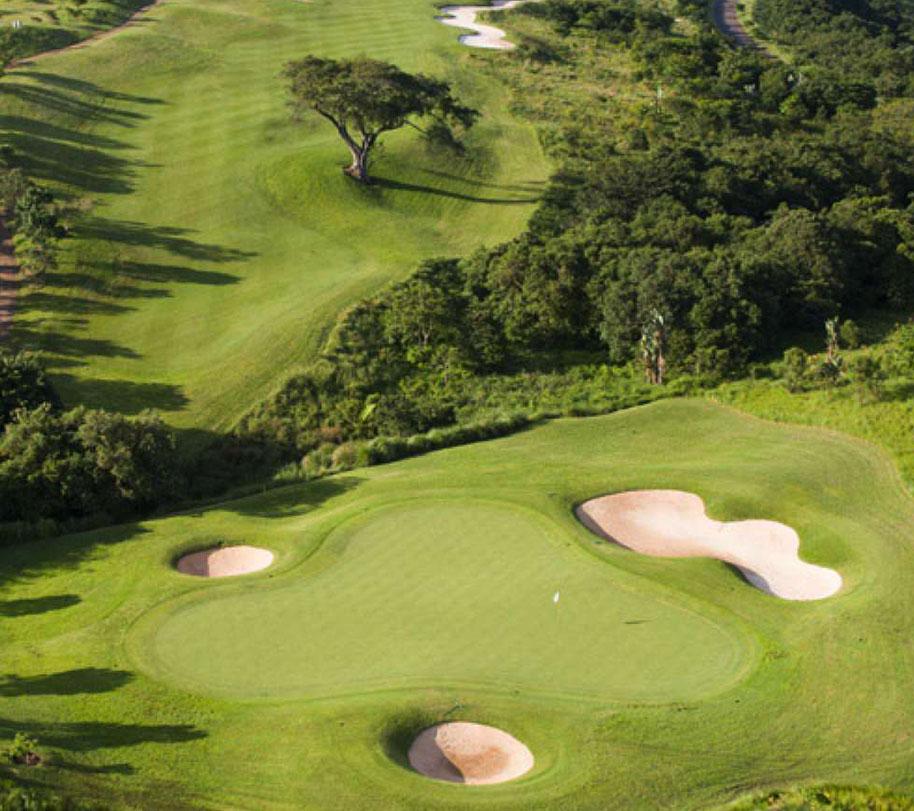 mt-edgecomb-golf
